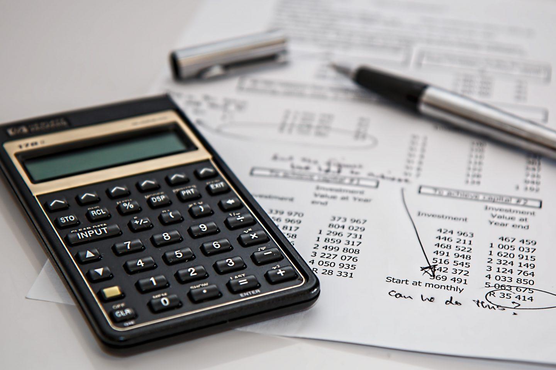 Hvad koster det at sælge sit hus